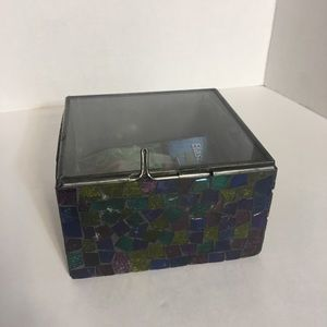Urban Outfitters Trinket Box!